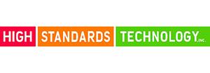 High Standards Technology, Inc.